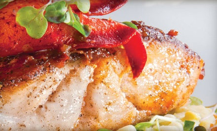 Julep's: $35 Groupon for Friday or Saturday - Julep's in Richmond