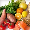 67% Off Food-Allergy Test at Atlant Chiropractic