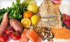 Atlant Chiropractic - Midtown East: $49 for a Comprehensive Food-Allergy Test and Nutrition Consultation at Atlant Chiropractic ($150 Value)