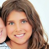 Up to 85% Off Dental Care at Beverly Hills Dental Corp