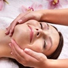 Up to 61% Off Champagne Facials
