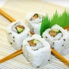 Half Off Japanese Fare at Fu of Kyoto in Simpsonville