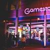 Speeltegoed voor Gamestate