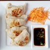 10% Cash Back at Asian Time Eatery