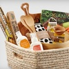 55% Off Eco-Friendly Goods