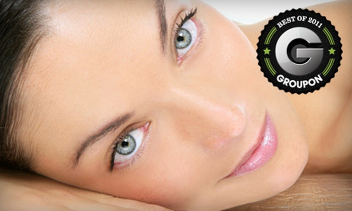 Jane's Skin Care & Day Spa - Transitional: $49 for 10 Units of Botox at Jane's Skin Care & Day Spa ($100 Value)