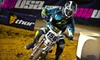Up to 69% Off Motocross Race