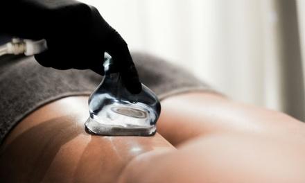 Vergroot je billen en borsten met Brazilian Butt Lift of Breast Lift bij Natural Body Cosmetic op verschillende locaties