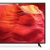 "Vizio SmartCast Chromecast 43"" 1080p Full HD LED TV"