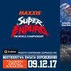 TAURON Arena: SuperEnduro OSTATNIE BILETY