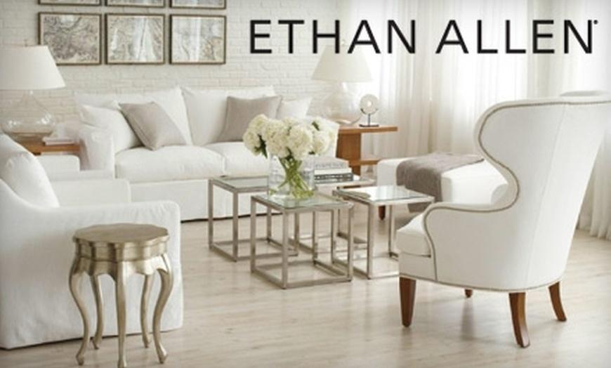 67 Off Ethan Allen Furniture This, Ethan Allen Furniture