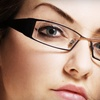 60% Off Eyewear at Shouse Optical