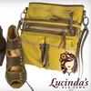 Half Off Women's Apparel at Lucinda's