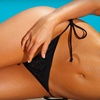 Up to 55% Off Airbrush Spray Tanning