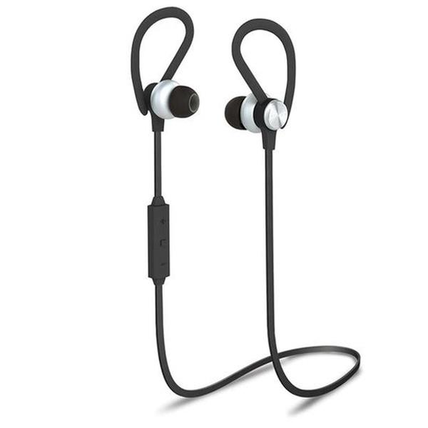 c70c9455f99 POM Gear Pro2Go DX Wireless Bluetooth Earbuds | Groupon