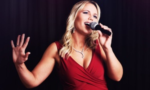 Singer School: Online-Videokurs-Paketefür Gesang & Musik in verschiedenen Stil-Ausrichtungen bei Singer School (bis zu 55% sparen*)