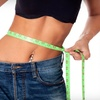 80% Off 30-Day Weight-Loss Program in Big Spring