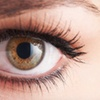 Up to 52% Off LASIK Eye Surgery