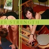 61% Off at Center Strength Pilates Studio