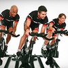 Up to 60% Off Indoor-Cycling Classes