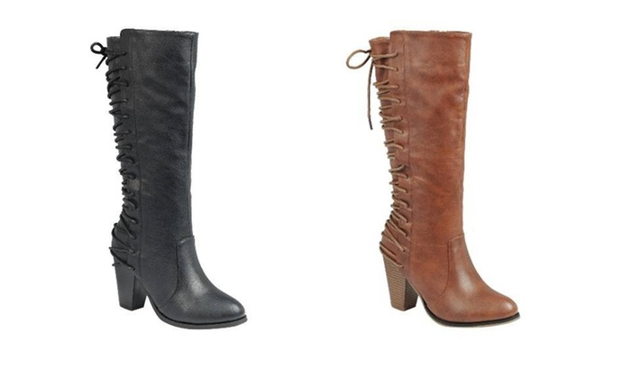Mata Shoes Women