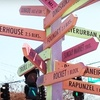 Up to 53% Off The Fremont Tour for Two or Four