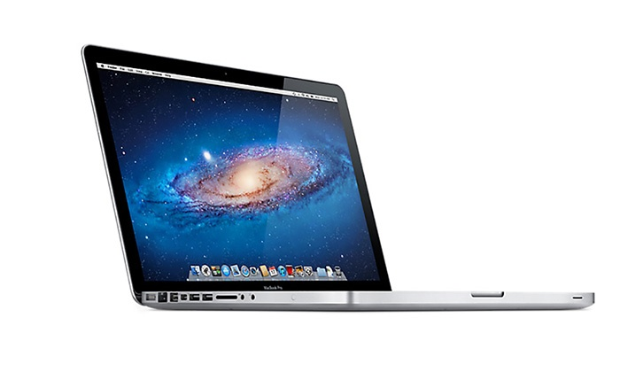 Groupon macbook