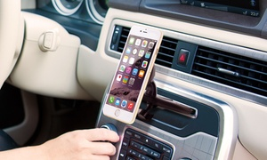 Aduro U-Grip CD Slot Mount for Smartphones
