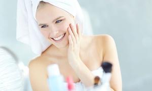 46% Off Body Bronzing at Brazilia Skin Care at Brazilia Skin Care, plus 6.0% Cash Back from Ebates.