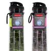 Rubbermaid Design Series Hydration Reusable Water Bottle; 20 Fl. Oz.