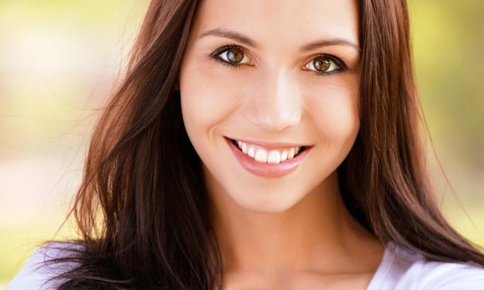 Pure Beauty Skin Care Med Spa - Rancho Santa Margarita: 2, 4, or 6 IPL Facial Treatments at Pure Beauty Skin Care and Medical Spa (Up to 87% Off)