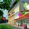 Neckartal: Standard-Doppelzimmer inkl. Halbpension
