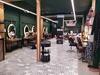 Shampoing, coupe, coiffage et brushing, option couleur racine ou mèches demi-tête dès 19,90 € au salon Dynasty Coiffure