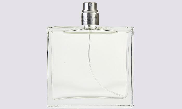 1f46e7edbe1e Ralph Lauren Romance Eau de Parfum for Women (3.4 Fl. Oz.) (Unboxed)