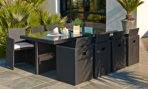 jardin deals bons plans et promotions. Black Bedroom Furniture Sets. Home Design Ideas