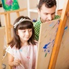 Up to 51% Off Painting and Art Experiences for Kids and Adults