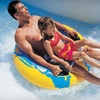 Up to Half Off Outing at Antioch WaterPark