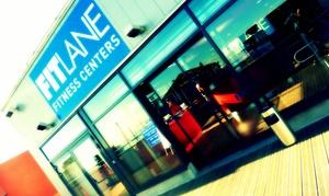 FITlane Fitness Centers: 1 ou 2 mois d'accès fitness illimité avec bilan de forme dès 39,90 € aux 11 clubs FITlane