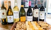 Up to 10% Off Wine Tasting Cruise at Florida Water Tours