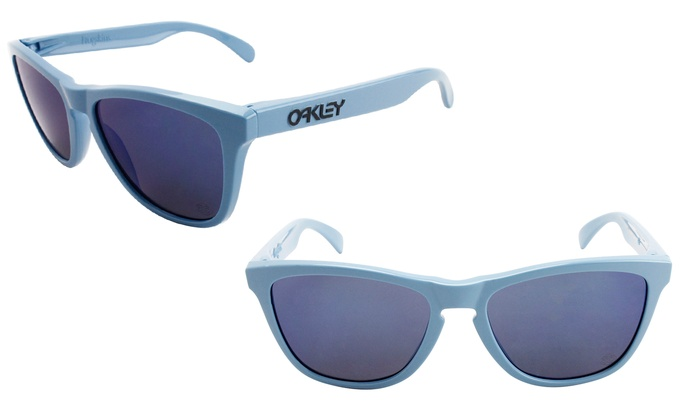 47616314450 Oakley Fives 2.0 Lenses Physics « Heritage Malta