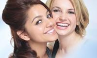 1x oder 2x 30 Min. kosmetisches Zahn-Bleaching in der Oase der Wellness (bis zu 63% sparen*)