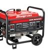 Snap-on 3,000-Watt Gas Generator