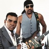 The Isley Brothers – Up to 51% Off R&B Concert
