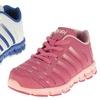 Beppi Kinder-Sneakers