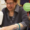 $10 Donation to Help Fund a Sewing Machine
