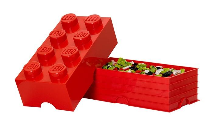 LEGO Storage Brick LEGO Storage Brick ...