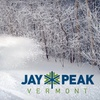 $45 for One Lift Ticket at Jay Peak Resort