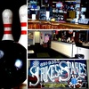 62% Off at Strikes and Spares