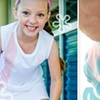 Agoo Apparel - CLOSED: $12 for $30 Worth of Children's Activewear at Agoo Apparel