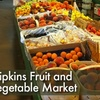 $10 for Produce and More at Pipkin's